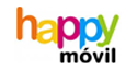 Happy Movil