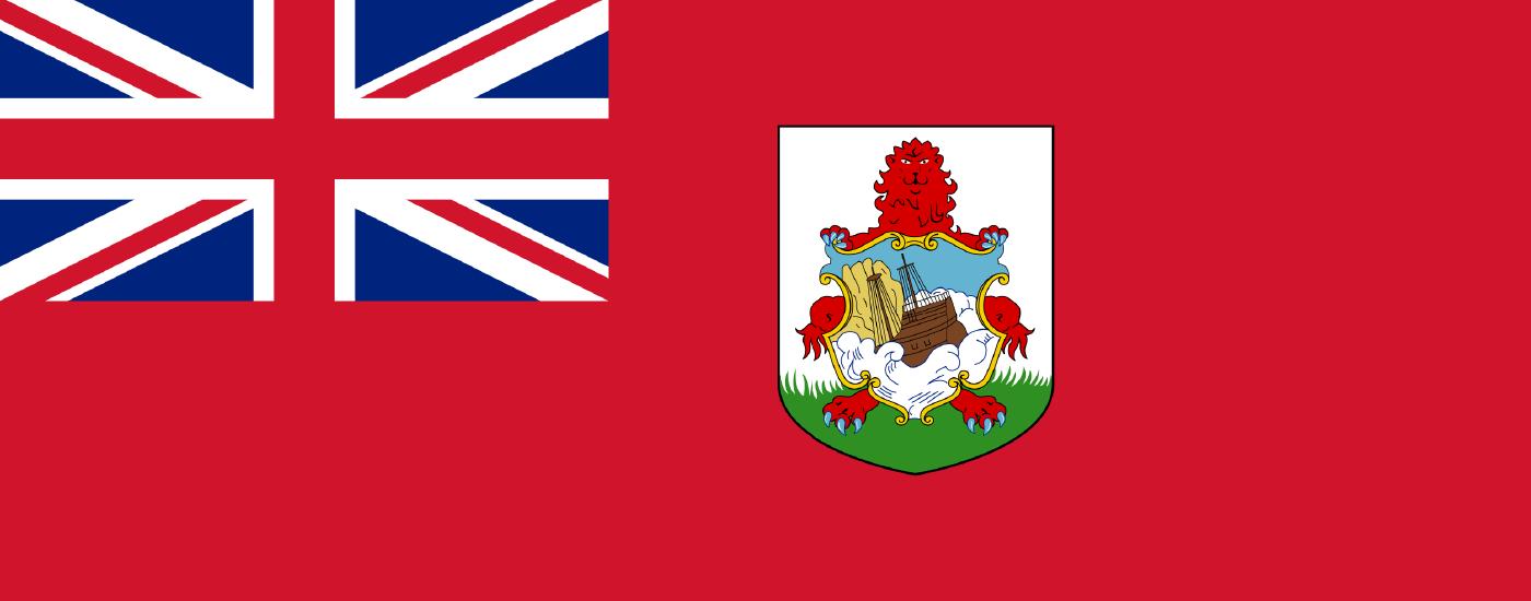 Online Mobile Recharge Bermuda, Top Up with Digicel