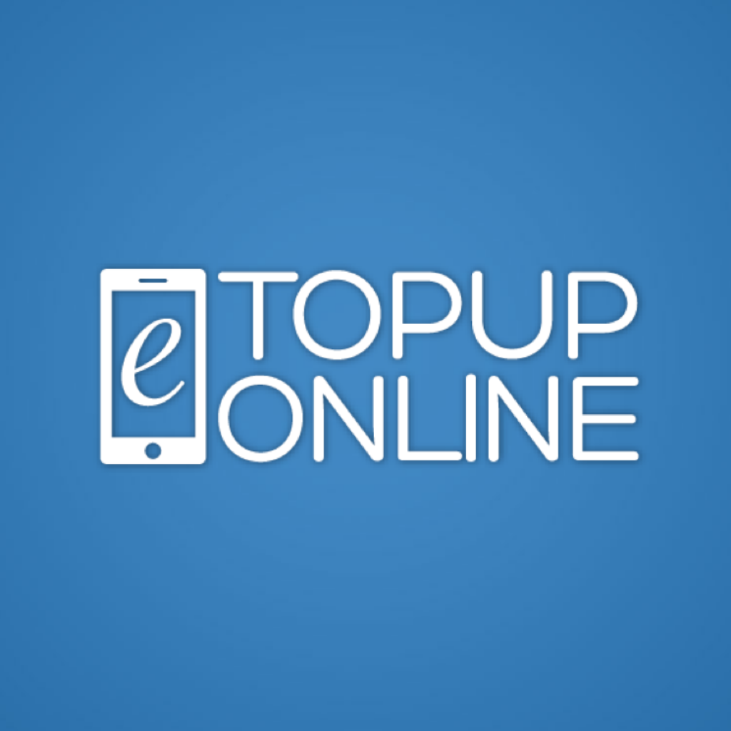 Easy Online Prepaid Mobile Recharge | Airtime Top Up | eTopUpOnline