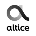 Altice Recharge