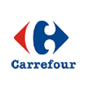 Carrefour Recharge