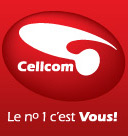 Cellcom Recharge