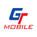 GT Mobile Recharge