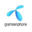 Grameenphone Recharge