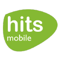 Hits Mobile Recharge