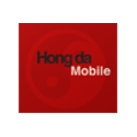 Hong Da Mobile Recharge