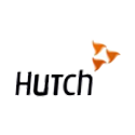 Hutch Recharge