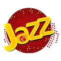 Jazz Recharge
