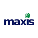Maxis Recharge