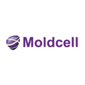 Moldcell Recharge