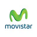 Movistar Recharge