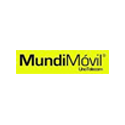 Mundimovil Recharge