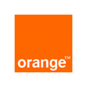 Orange Recharge