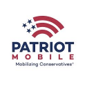 Patriot Mobile