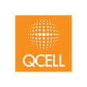 Qcell Recharge