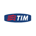 TIM Recharge