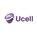 Ucell Recharge