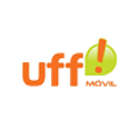 Uff Mobile Recharge