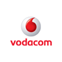 Vodacom Recharge