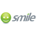 Smile Recharge