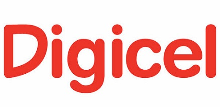 Buy Digicel credit online with etopuponline.com